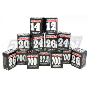 "CAMERA MTB 29\"" X 1.9-2.125 48mm"