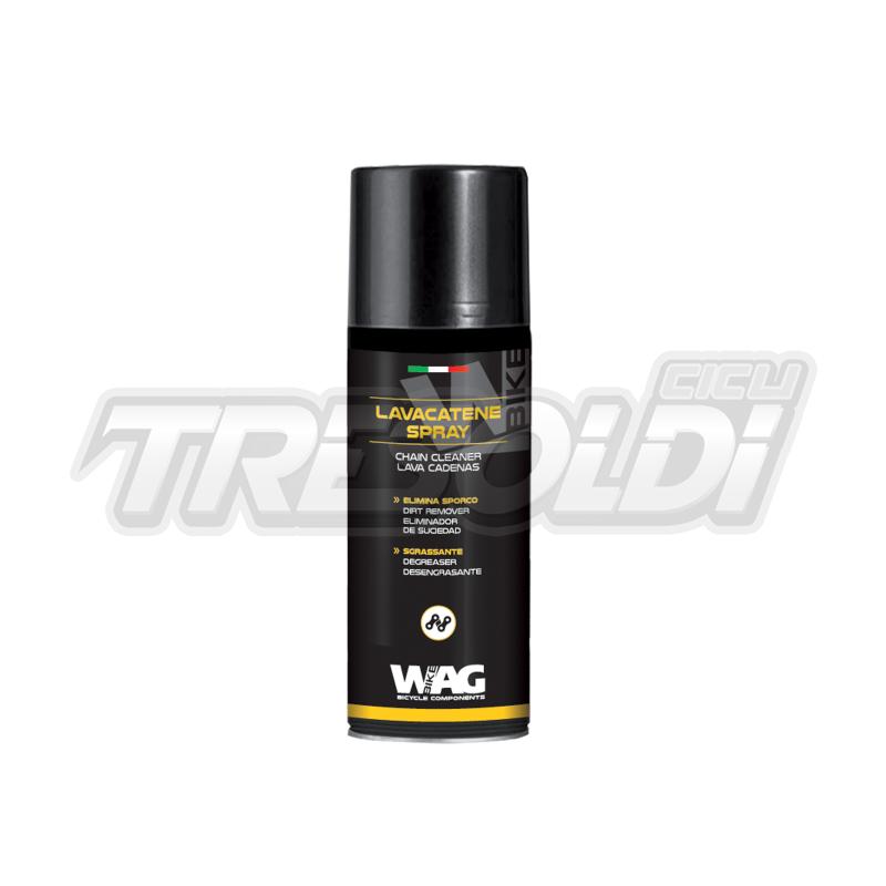 Lavacatene Spray 200ml