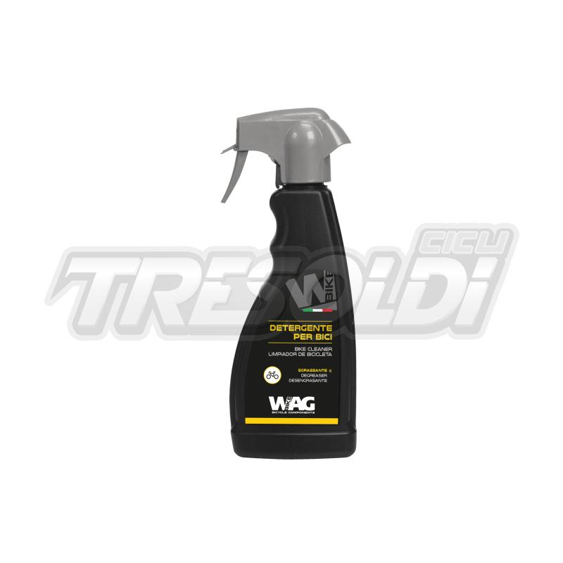 Detergente Sgrassante Bici 500ml