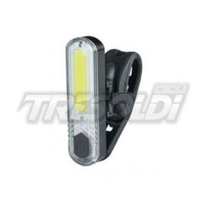 FARO TKX ANT. LED JY-6056 USB