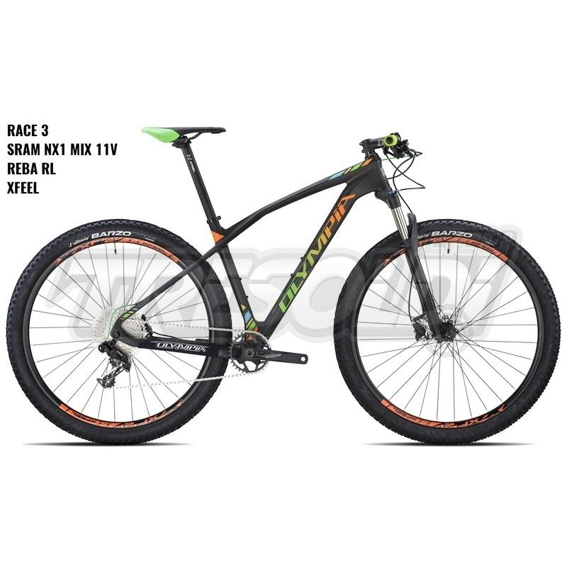 Olympia Iron 29
