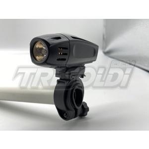 FARO ANT. XC-241 LED 3 WATT USB