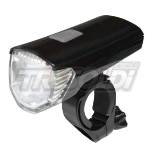 FARO TKX ANT. BE-7017 USB LED 2 WATT